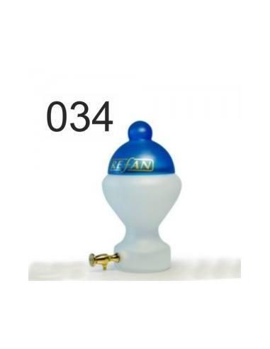 Refan 034 perfume 50ml.