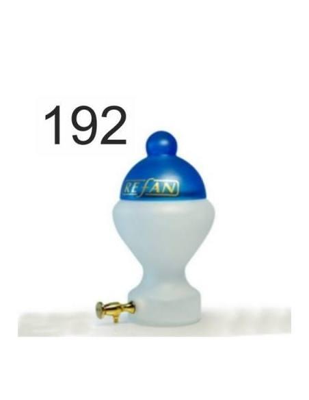 Refan 192