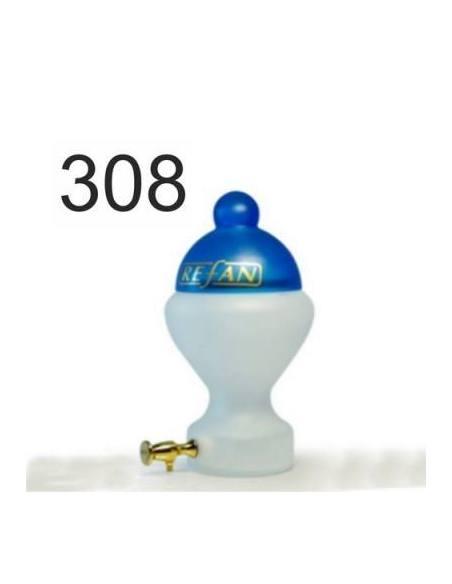 Refan 308 perfume 50 ml.