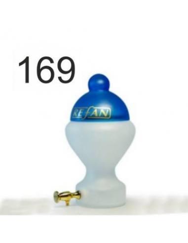 Refan 169