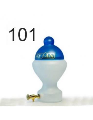 Refan 101