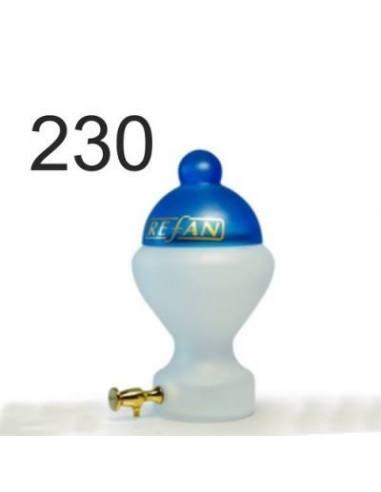 Refan 230