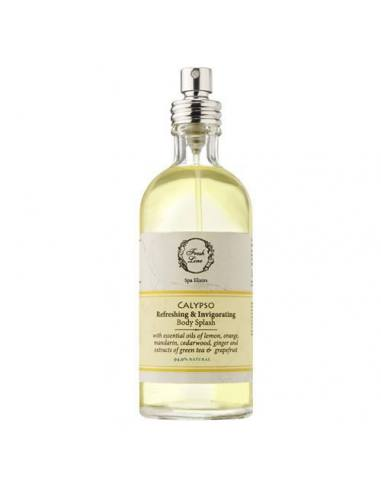 Fresh Line CALYPSO Refreshing &...