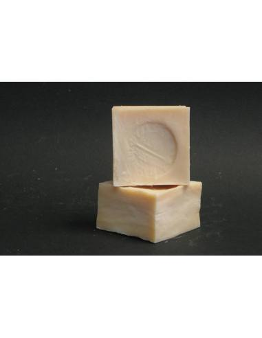 Patounis Olive-Palm Soap 90gr