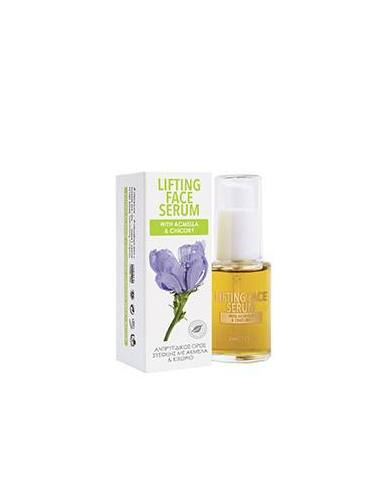BIOLYN Lifting Face Serum 30ml