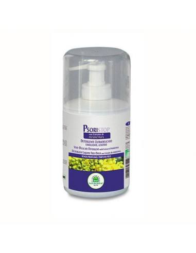 PSORISTOP Delicate Cleanser for...