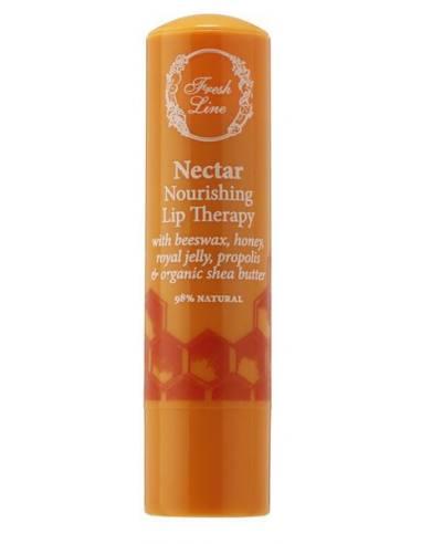 Fresh Line NECTAR Nourishing Lip...
