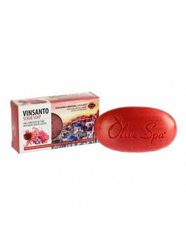 olive_spa_vinsanto_soap
