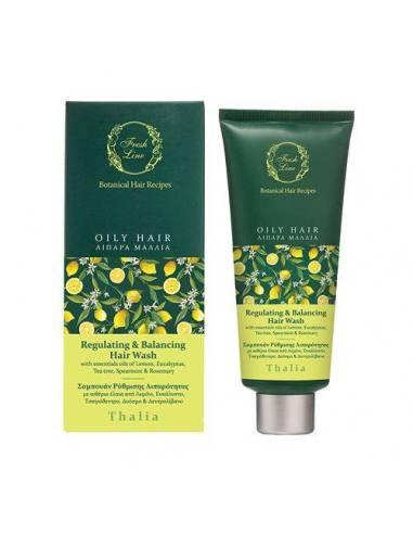 fresh_line_thalia_shampoo