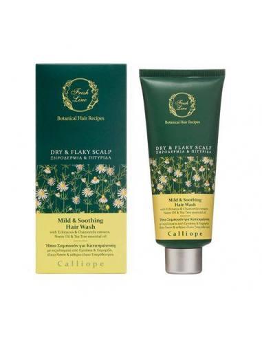 calliope_hair_wash-_dry_and_flaky-scalp