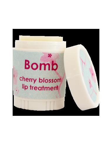 Bomb Cosmetics Cherry Blossom Lip...