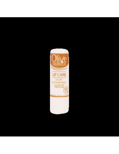 Olive Beauty Medicare LIP CARE – ΕΛΙΑ...