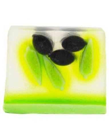 Bomb Cosmetics Handmade Soap...
