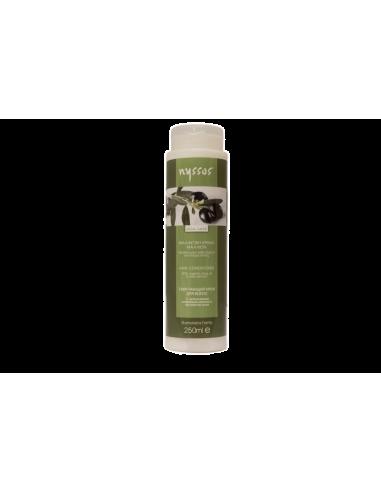 NYSSOS Μαλακτική κρέμα μαλλιών 250 μλ