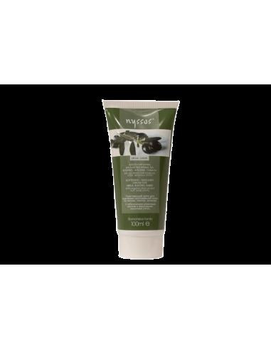 NYSSOS Softening-Emollient  Cream for...
