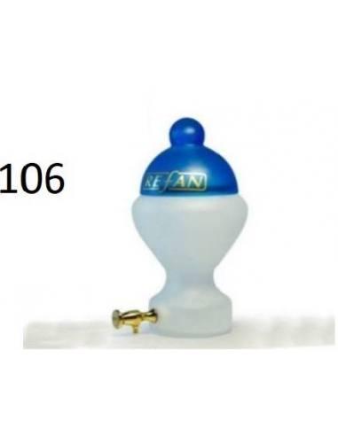 REFAN 106 type Amarige Givenchi 50ml