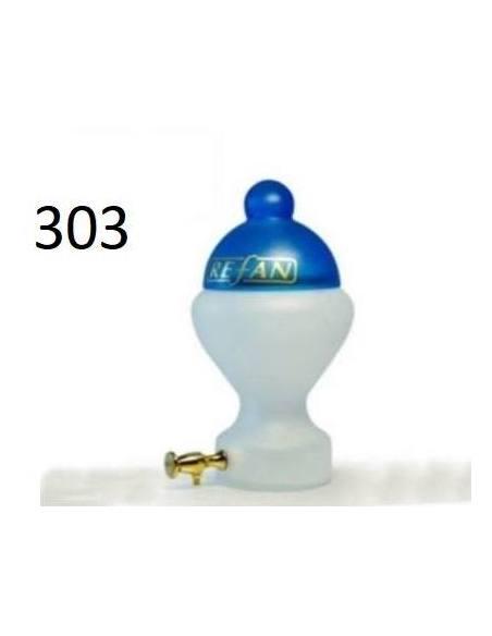 REFAN 303 type Aqua Elexir Clinique 50ml