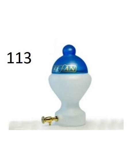 REFAN 113 type Casmir Chopard 50ml
