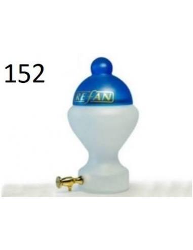 REFAN 152 type Cool Water Davidoff 50ml