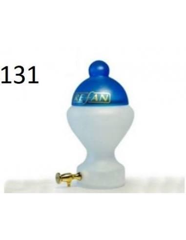 REFAN 131 type Dolce and Gabbana 50ml