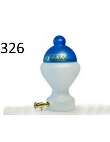 REFAN 326 type Dolce and Gabbana 50ml