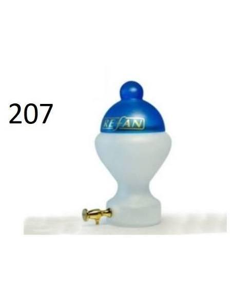 REFAN 207 type Egoiste Chanel 50ml
