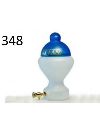 REFAN 348 type Floral 50ml