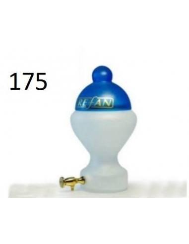 REFAN 175 type Green Tea Elisabeth...