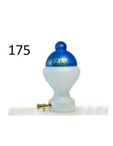 REFAN 175 type Green Tea Elisabeth Arden 50ml