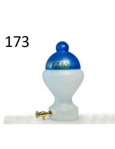 REFAN 173 type Hypnotic Poison Dior 50ml