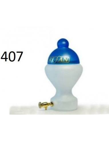 REFAN 407 Invictus P.Robanne 50ml