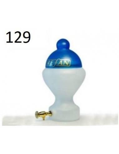REFAN 129 type La Nuit Tresor Lancome...
