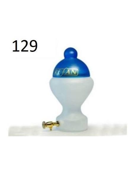 REFAN 129 type La Nuit Tresor Lancome 50ml