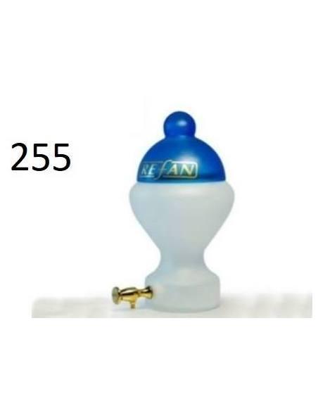 REFAN 255 type Men 212 Carolina Herrera 50ml