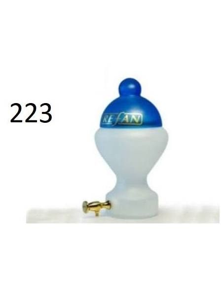 REFAN 223 type Only The Brave Diesel 50ml