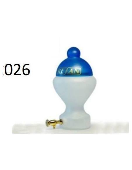 REFAN 026 type Opium Vaperus De Parfume 50ml