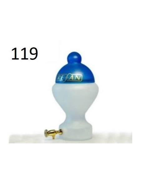 REFAN 119 type Paradiso Cavalli 50ml