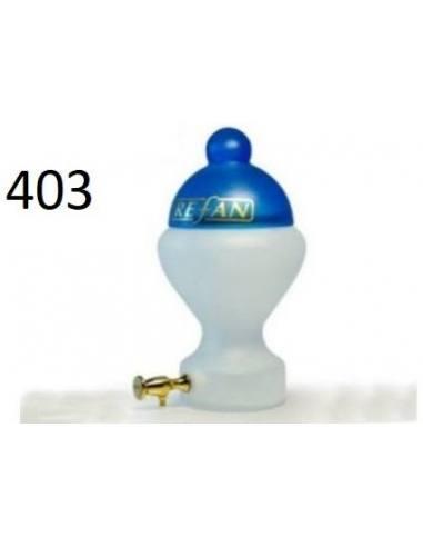 REFAN 403 type Rochas Men Rochas 50ml