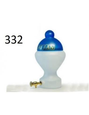 REFAN 332 type Vip Rose Carolina...