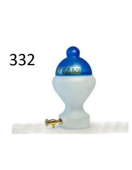 REFAN 332 type Vip Rose Carolina Herrera 50ml