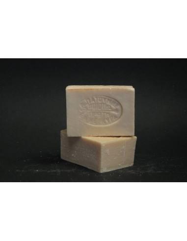 Patounis Olive Oil Mild Soap ~100gr