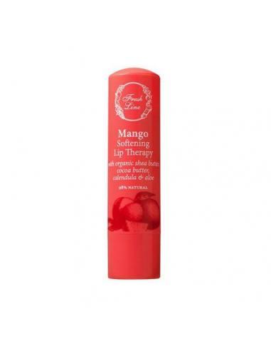 Fresh Line MANGO Softening Lip...