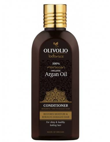 Olivolio Argan Oil Conditioner...