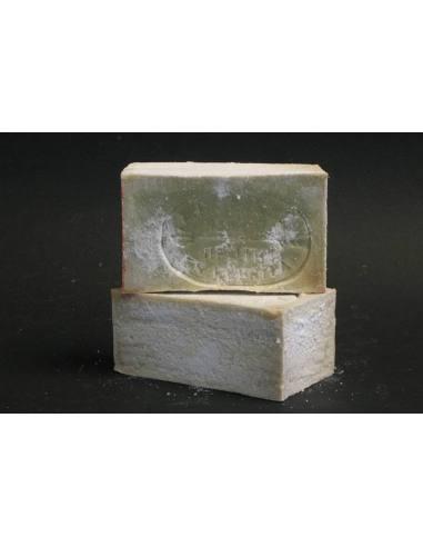 Πατούνης Σαπούνι πράσινο μπουγάδας 140gr