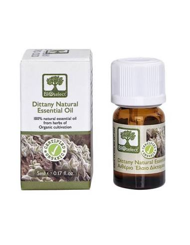 Bioselect Essential Oil Dittany 5ml