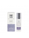 Bioselect Naturals Hyaluronic Booster + Face Eyes & Lips