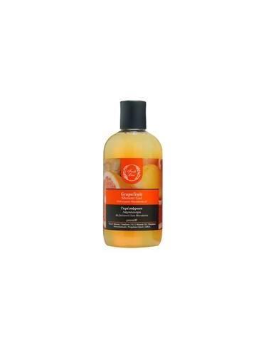 Fresh Line Grapefruit shower gel 300ml