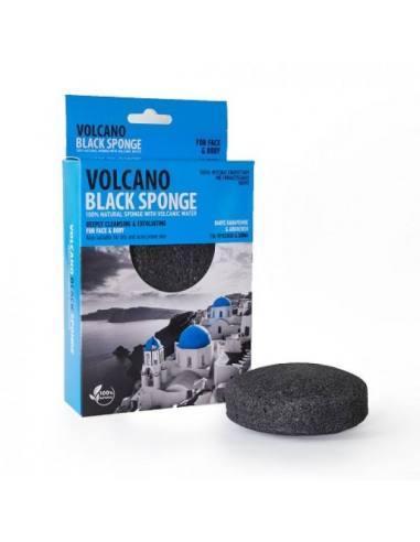 Santo Volcano Spa Volcano Φυσικό...