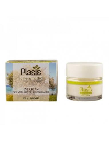 PLASIS Eye Cream 40ml