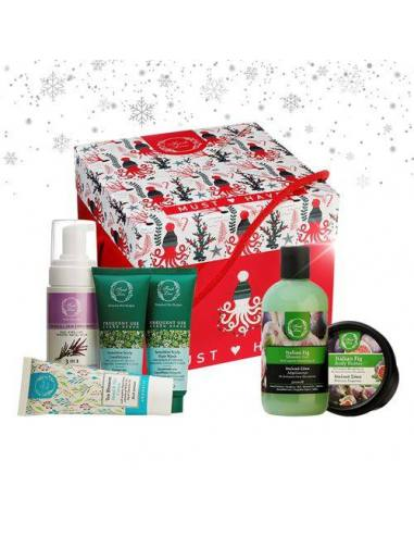 Fresh Line MUST-HAVES Our Christmas...